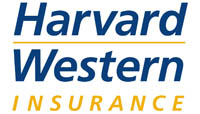 Link to partner Harvard Western Insurance