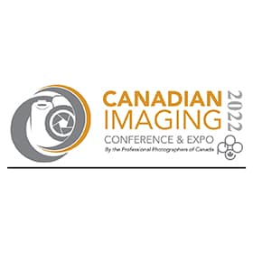 Link to Canadian Imaging site